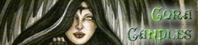 Pagan Chat Rooms Usa